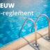 BSPA-NIEUW-EU-reglement-1024×724