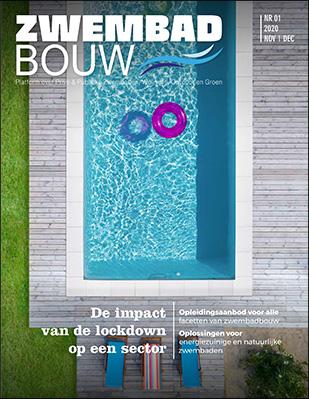 Cover_Zwembadbouw-012020