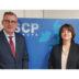 t1_SCP-Europe-passation-de-pouvoir-1611921866 – PIC SM AND JLA[1] kopiëren