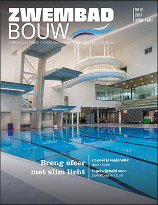 Cover_Zwembadbouw-012021