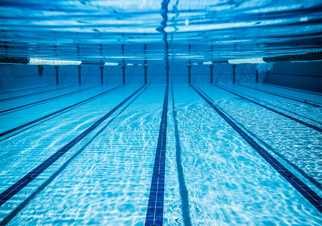 Swimming,Pool,Under,Water,Background
