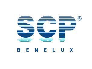 SCP Benelux