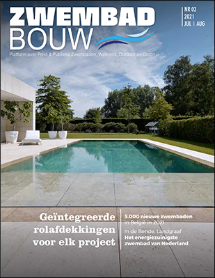 Cover_Zwembadbouw-022021