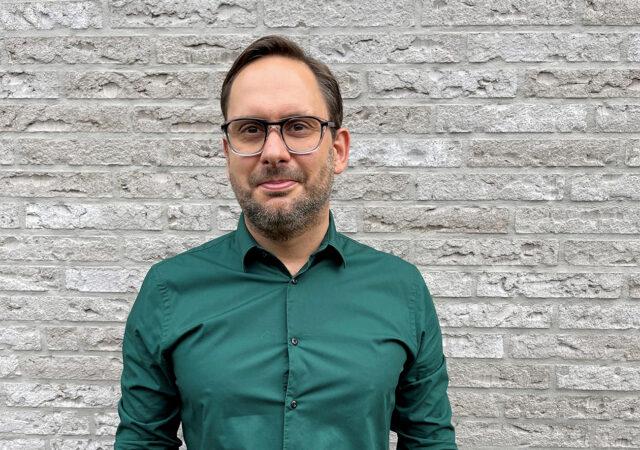 Simon Bolleire kopiëren