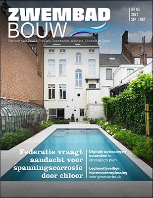 Cover_Zwembadbouw-032021