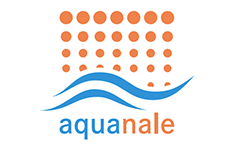 Aquanale0